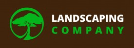 Landscaping Russell - Landscaping Solutions